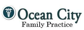 Ocean City Family Practice