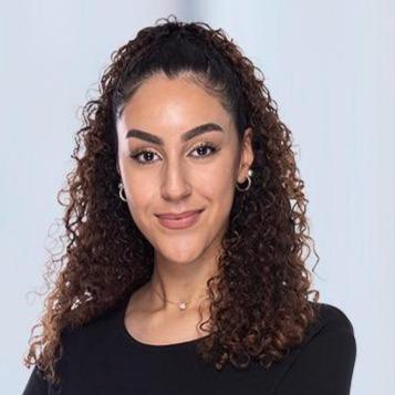 Jasmin Nemar