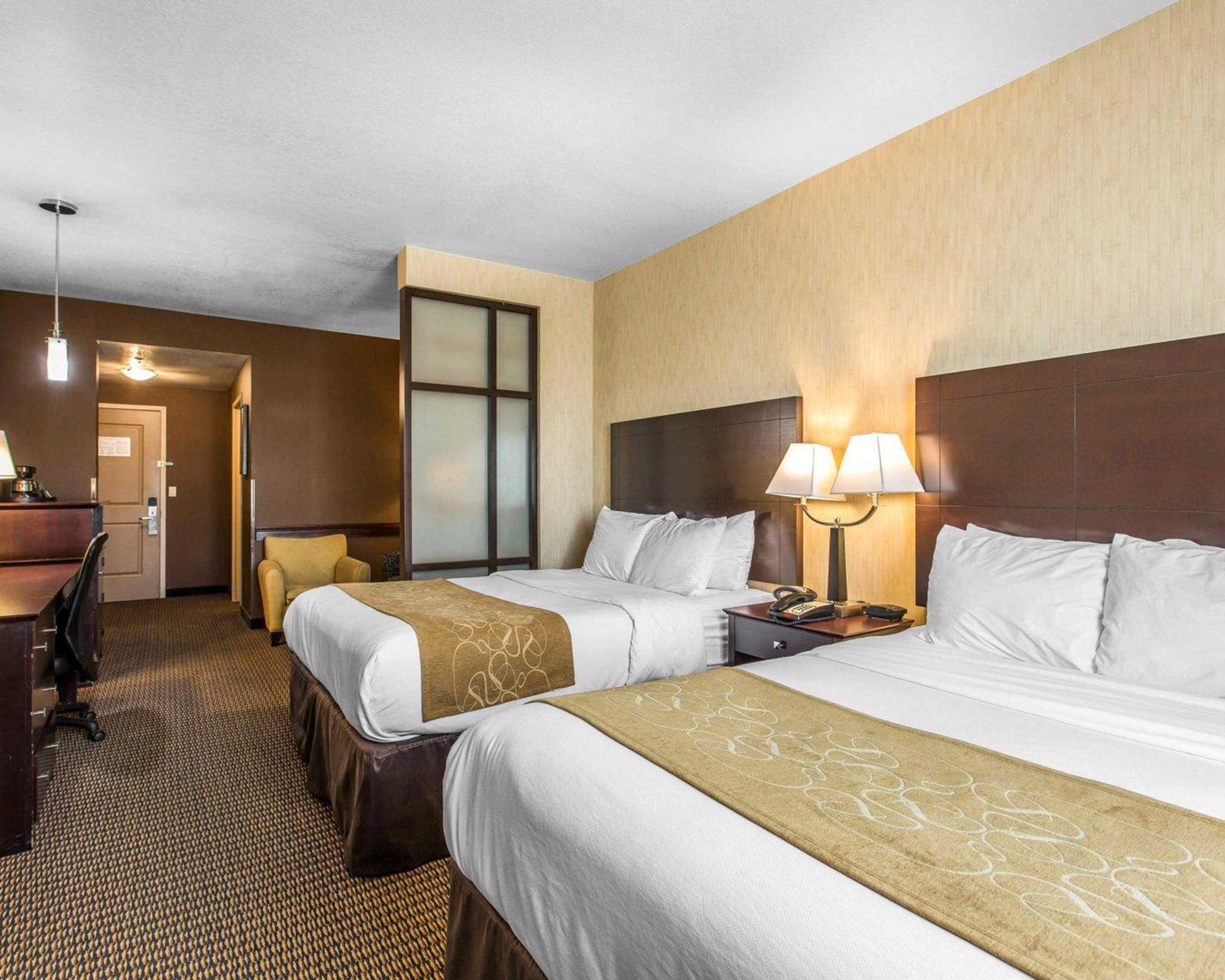 Rooms For Rent Near La Puente Ca