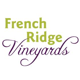 French Ridge Vineyards & Winery