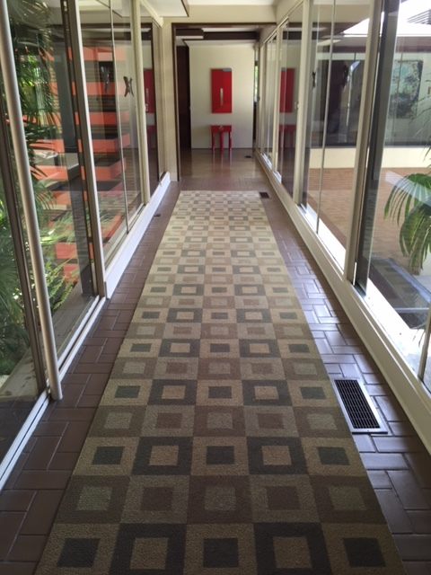 Carousel custom floors coupons near me in pasadena 8coupons for Floor covering near me