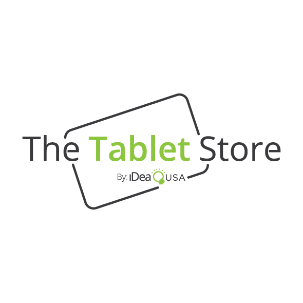 The Tablet Store