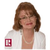 Peggy Jensen Realtor