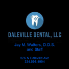Daleville Dental Llc