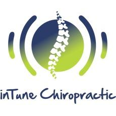 inTune Chiropractic Clinic Inc