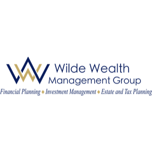 Wilde Wealth Management Group, Inc.
