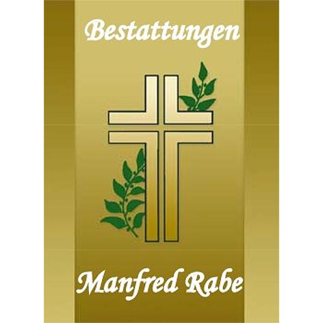 Bild zu Bestattungen Manfred Rabe in Bad Berka