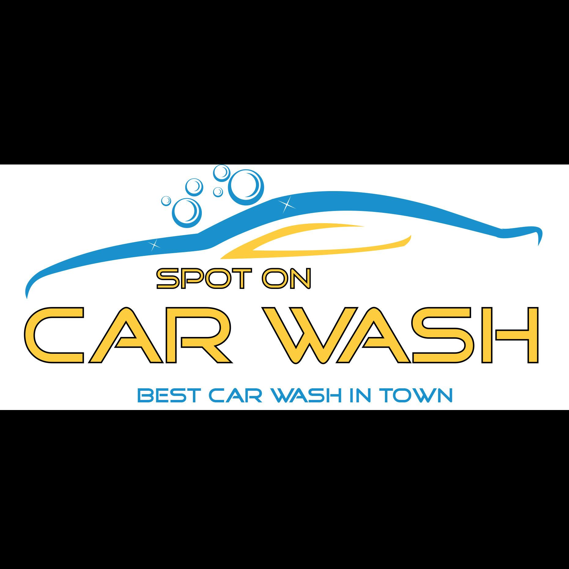 Spot on Car Wash & Auto Spa - Fort Myers, FL - General Auto Repair & Service
