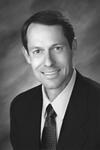 Edward Jones - Financial Advisor: Scott A Murock image 0