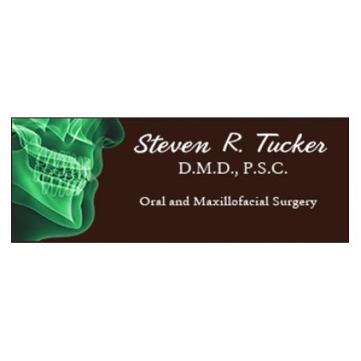 Steven R. Tucker, D.M.D, P.S.C