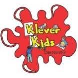 Klever Kids Day Nursery - Nottingham, Nottinghamshire NG8 5RW - 01159 293300 | ShowMeLocal.com
