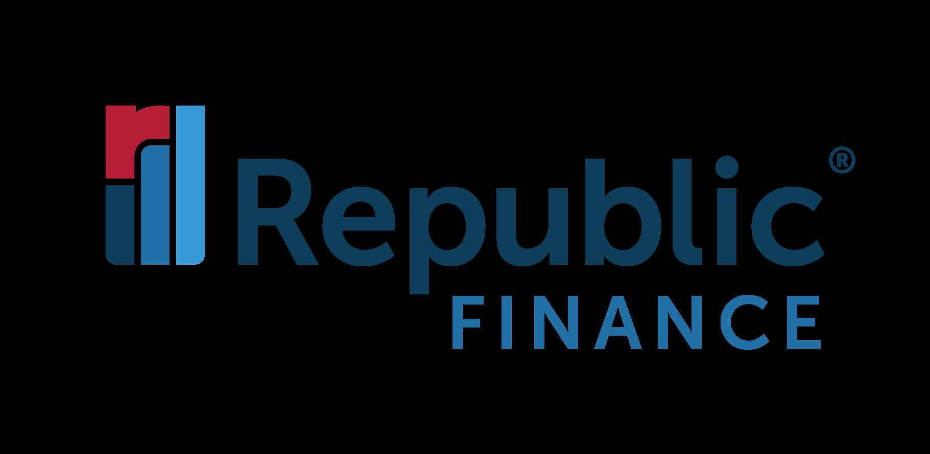 Republic Finance Chesterfield (636)735-3587