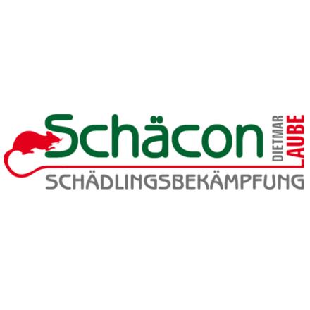 Schäcon Schädlingsbekämpfung