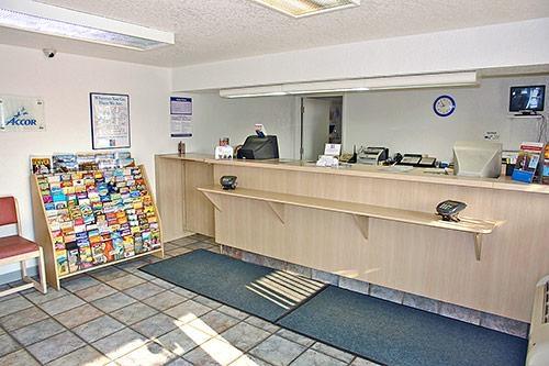 Motel 6 Denver Central - Federal Boulevard image 4