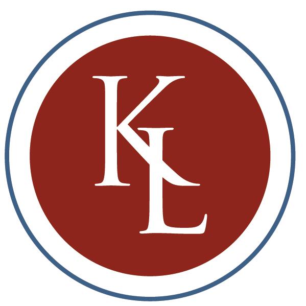 Klenk Law