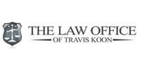 The Law Offices of Travis Koon