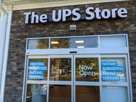 Image 2 | The UPS Store