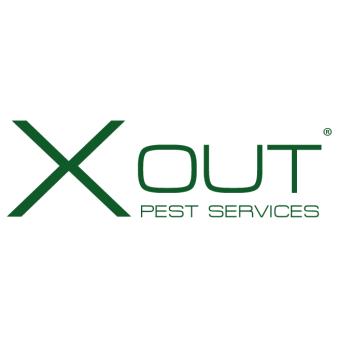 X Out Pest Services Llc