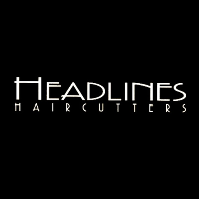 Headline Haircutters