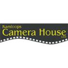 Kamloops Camera House Ltd