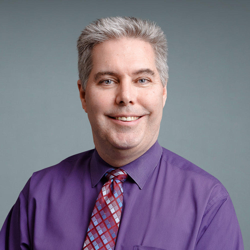 Brian T. Mcnelis, MD
