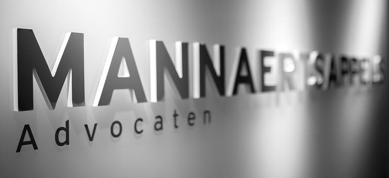 MannaertsAppels Advocaten
