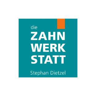 Bild zu Die ZAHNWERKSTATT Stephan Dietzel in Forchheim in Oberfranken