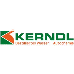 Bild zu H. Kerndl GmbH Chemische Erzeugnisse in Weißenfeld Gemeinde Vaterstetten
