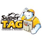 Super Tag Construction and Renovation Inc.