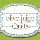 Olive Juice Quilts, LLC
