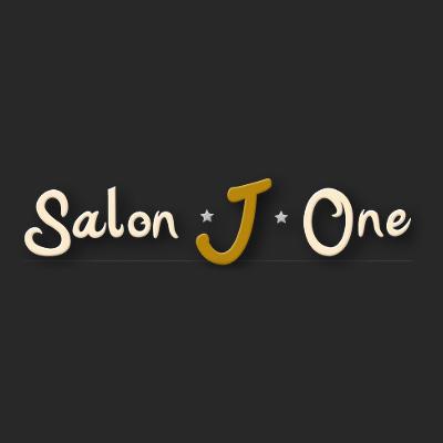 Salon J One