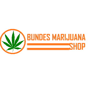 BUNDES MARIJUANA SHOP