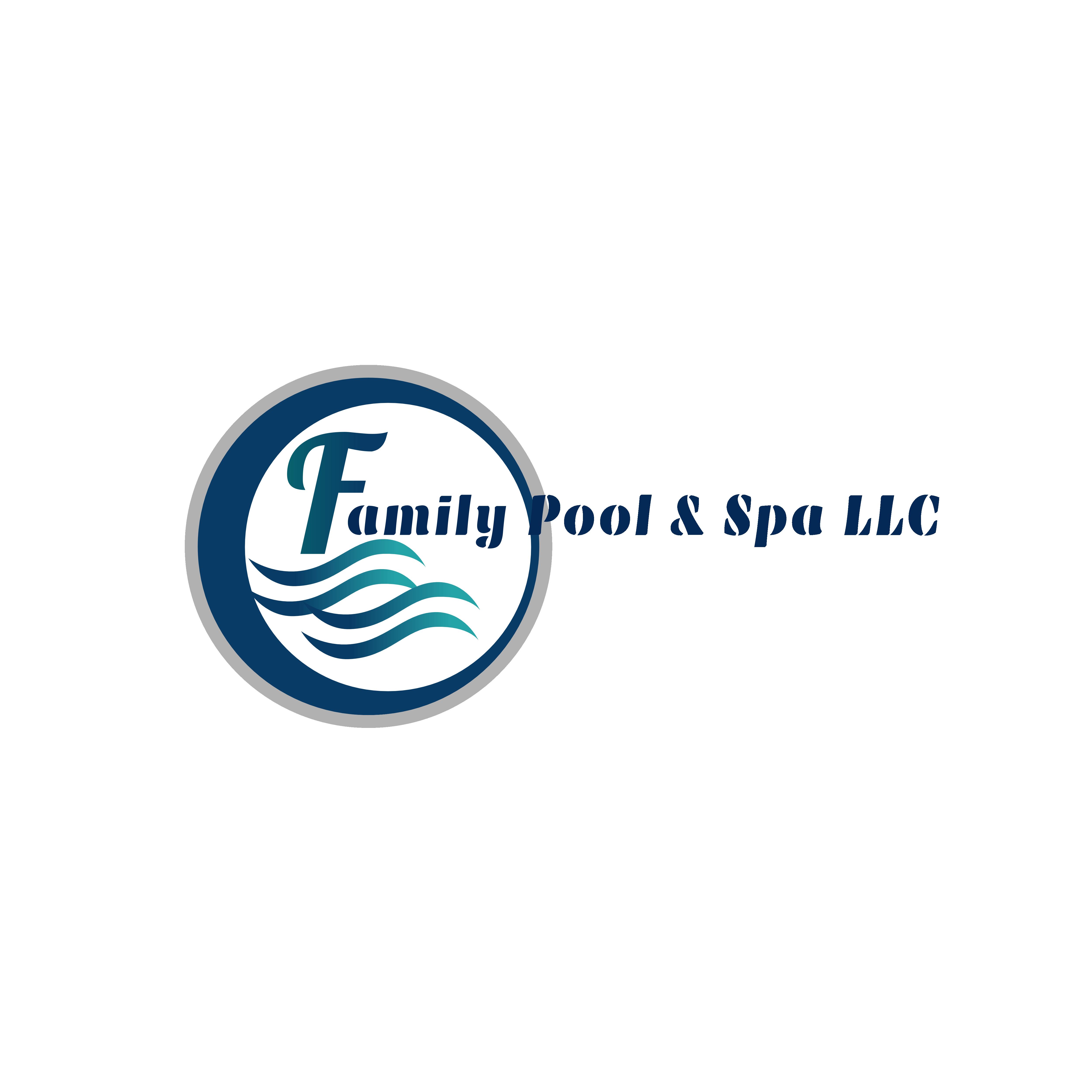 Family Pool & Spa - Eagle, ID 83616 - (208)939-7665 | ShowMeLocal.com