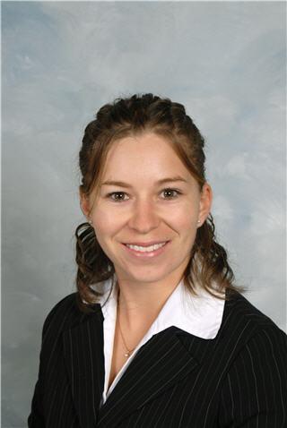Dre Karine Mongrain à Trois-Rivières