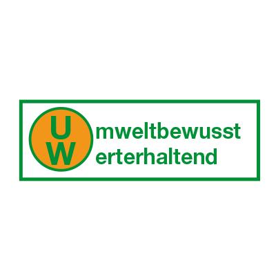 Uwe Witte Grundstücksservice und Dienstleistungen GmbH