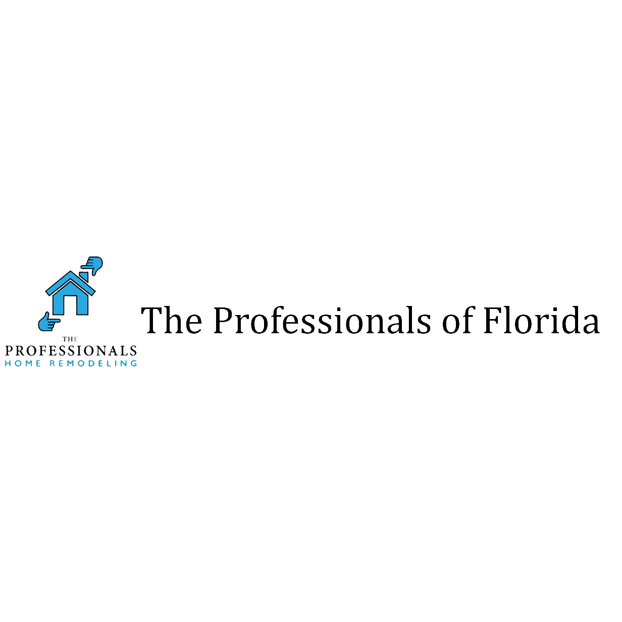 The Professionals of Florida, Corp.