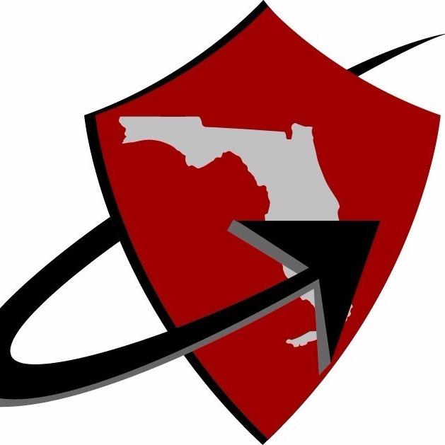 Integrity Home Inspections of Central Florida