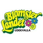 Blomsterlandet Värslegiljan AB