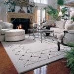 Lafayette Flooring