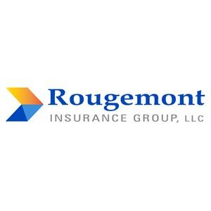 Rougemont Insurance Group