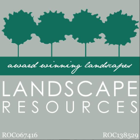 Landscape Resources INC - Scottsdale, AZ - Landscape Architects & Design