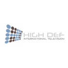 High Def International TV Limited