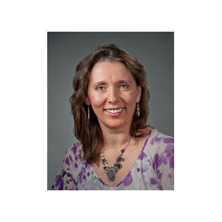 Crina Vintila, MD - Glen Cove, NY - Oncology & Hematology