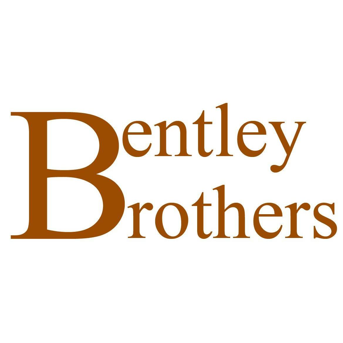 Bentley Bros Sliding Sash Windows Specialist - Pudsey, West Yorkshire LS28 7DY - 01132 361384 | ShowMeLocal.com