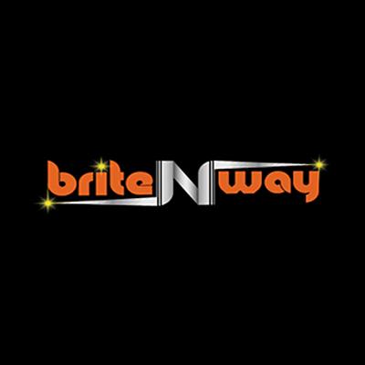 Brite N Way