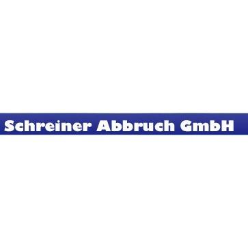 Bild zu Schreiner Abbruch GmbH in Mering in Schwaben