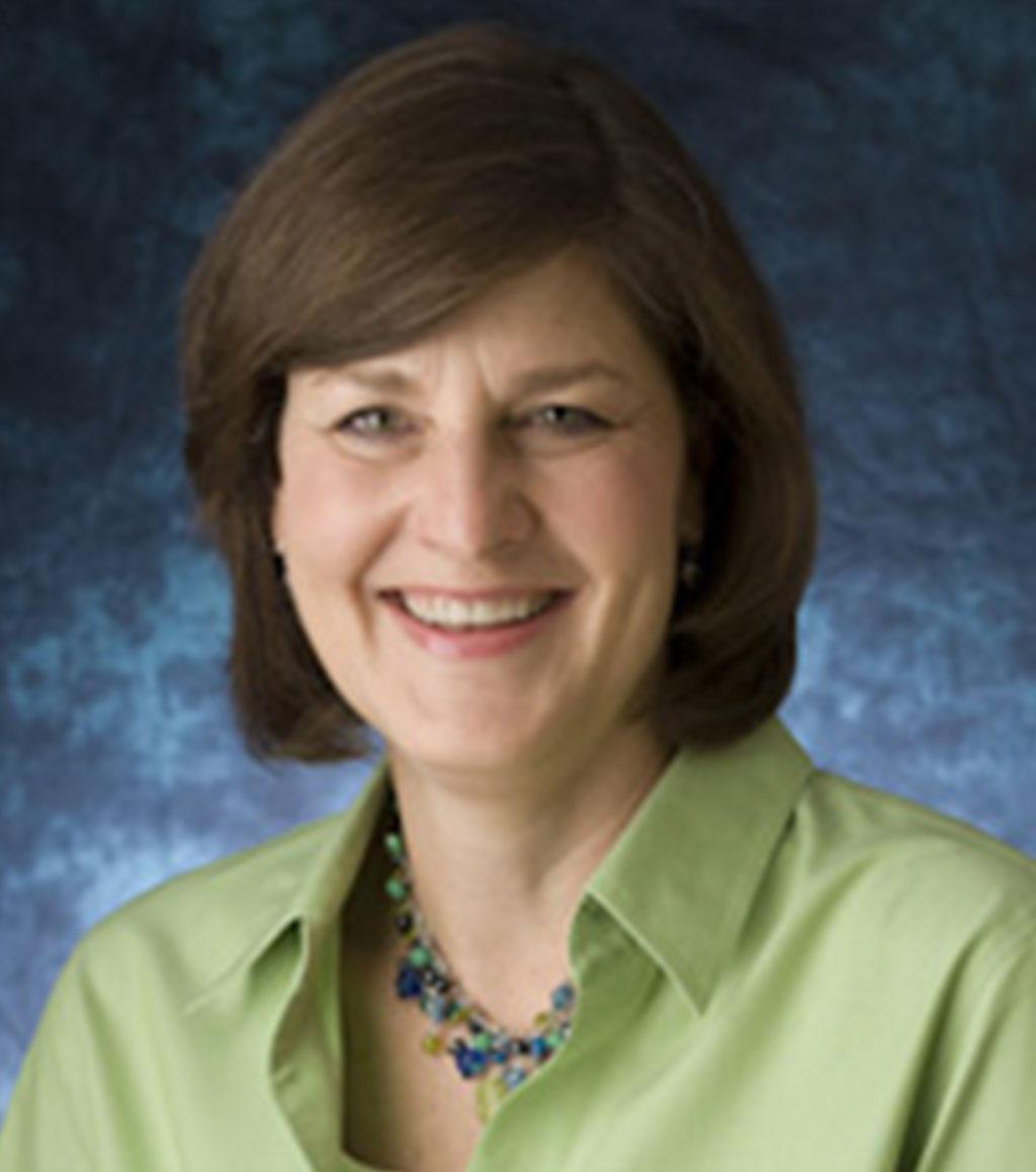 Susan Sward-Communelli, MD