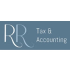 Roxana Rodriguez Accounting Services