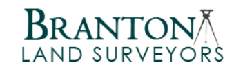 Branton Land Surveyors