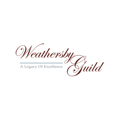 Weathersby Guild Furniture Repair Utah